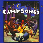 Play & Download Camp Songs by Golden Orchestra | Napster