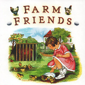 Play & Download Farm Friends by Golden Orchestra | Napster