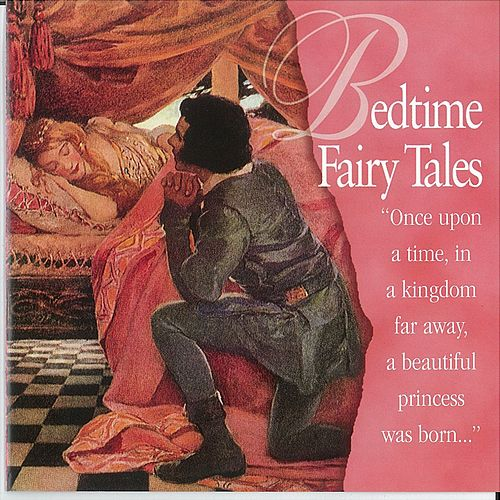 Play & Download Bedtime Fairy Tales by Golden Orchestra   Napster