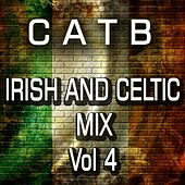 Play & Download Irish and Celtic Mix, Vol. 4 by Charlie and the Bhoys | Napster