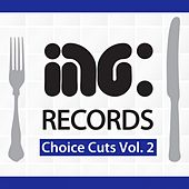 Play & Download Ingredients Choice Cuts, Vol. 2 by Various Artists | Napster