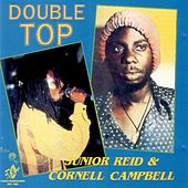 Double Top by Various Artists