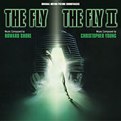 The Fly, The Fly II by Various Artists