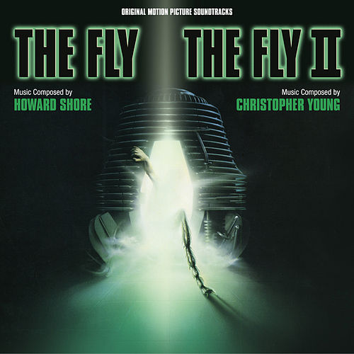 Play & Download The Fly, The Fly II by Various Artists | Napster