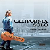 Play & Download California Solo (Waltz Version)[from the Motion Picture