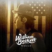 Play & Download Walls by William Beckett | Napster
