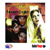 Play & Download Everything Is Mad by Modern English | Napster