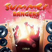 Carrillo Music Presents: Summer Bangers 2014 by Various Artists