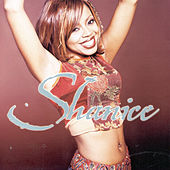 Play & Download Shanice by Shanice | Napster