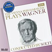 Wagner: Overtures / Siegfried Idyll by Various Artists