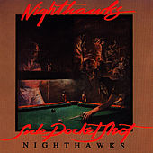 Play & Download Side Pocket Shot by Nighthawks | Napster