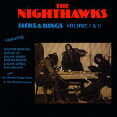 Play & Download Jacks And Kings Vol. 2 by Nighthawks | Napster