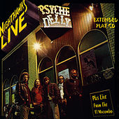 Play & Download Nighthawks Live At The Psyche Delly El Macombo by Nighthawks | Napster