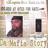 Da Mafia Story by Various Artists