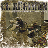 Play & Download El Regimen by Various Artists | Napster