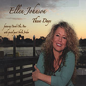 Play & Download These Days by Ellen Johnson | Napster