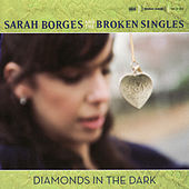 Diamonds In The Dark by Sarah Borges