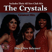 Play & Download Greatest Hits by The Crystals | Napster