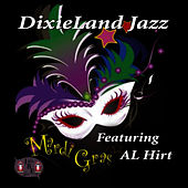 Play & Download DixieLand Jazz by Al Hirt | Napster