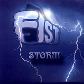 Play & Download Storm by Fist | Napster