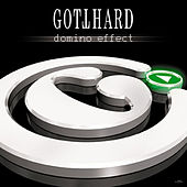Domino Effect by Gotthard
