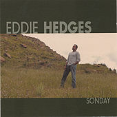 Play & Download Sonday by Eddie Hedges | Napster