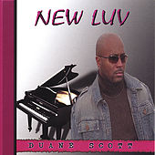 Play & Download New Luv by Duane Scott | Napster