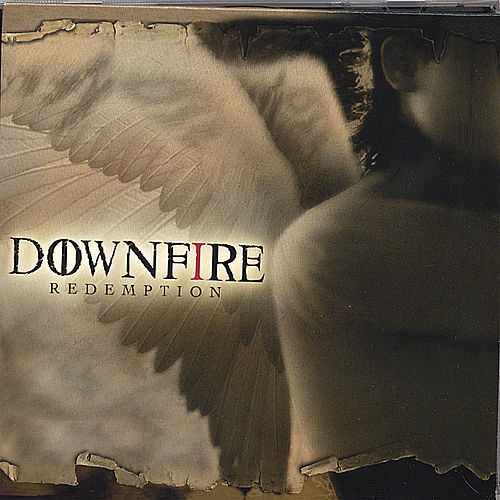 Play & Download Redemption by Downfire | Napster