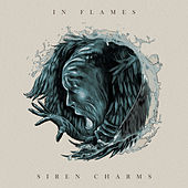 Play & Download Siren Charms by In Flames | Napster