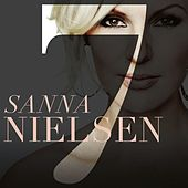 Play & Download 7 by Sanna Nielsen | Napster