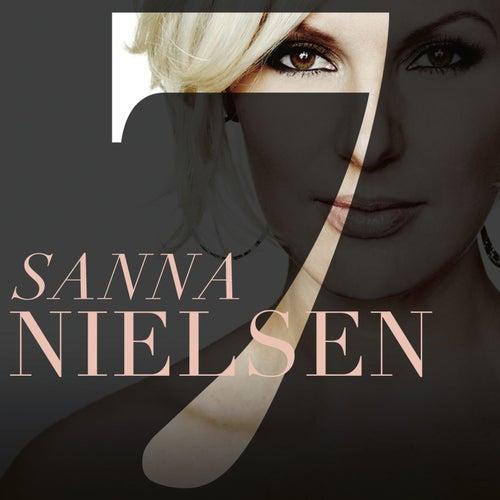 7 by Sanna Nielsen