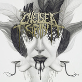 Play & Download Ashes To Ashes by Chelsea Grin | Napster
