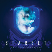 Play & Download Transmissions by Starset | Napster