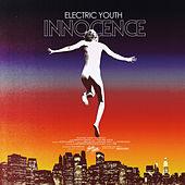Play & Download Innocence by Electric Youth | Napster
