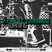 Waning by A Fragile Tomorrow