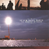 Play & Download The Economy Of Sound by Seven Mary Three | Napster