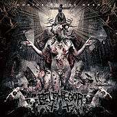 Play & Download Conjuring the Dead by Belphegor | Napster