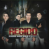 Play & Download 6 Impactos by Regido | Napster