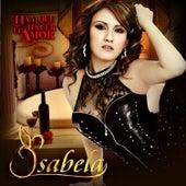 Hay Que Hacer El Amor by Isabela