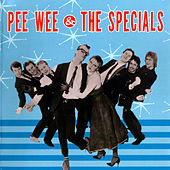 Best Of by The Specials