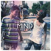 Ill Mind 6: Old Friend - Single by Hopsin