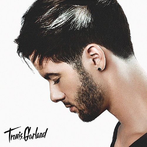 Travis Garland (iTunes Version) by Travis Garland