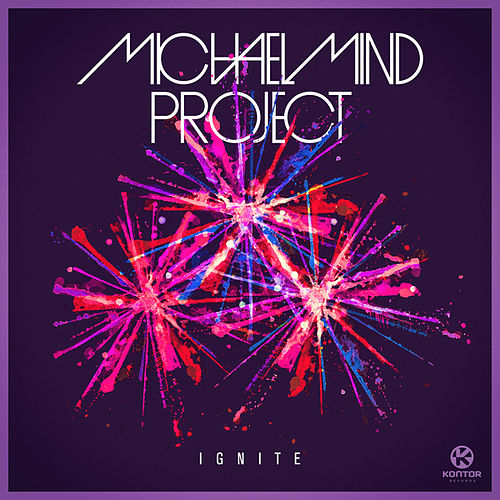 Ignite by Michael Mind Project