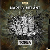 Play & Download Torba by Nari & Milani | Napster