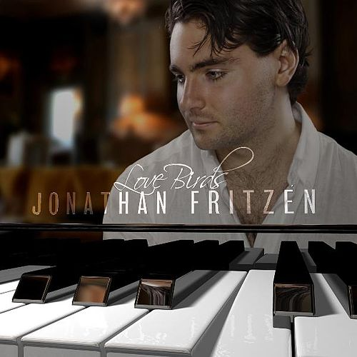 Play & Download Love Birds by Jonathan Fritzén | Napster