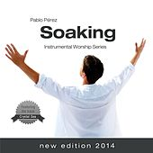 Play & Download Soaking (New Edition) by Pablo Perez | Napster