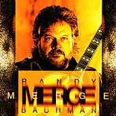 Play & Download Merge by Randy Bachman | Napster