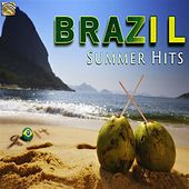 Brazil Summer Hits by Various Artists