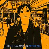 Play & Download After All by Billie Ray Martin | Napster