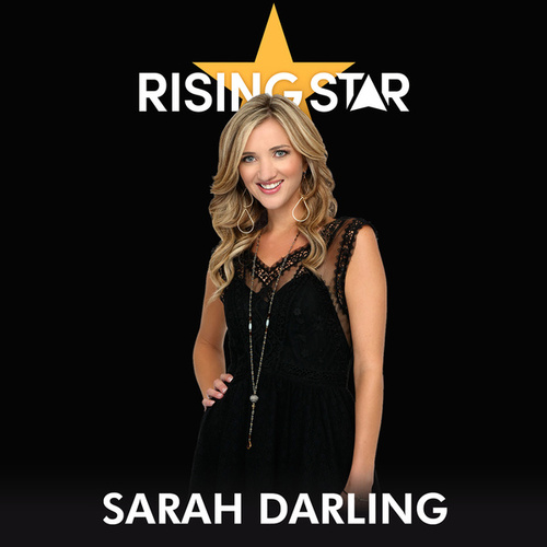 Play & Download Merry Go 'Round by Sarah Darling | Napster
